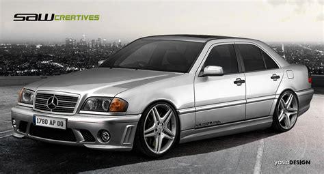 Cartown Kia Florence Luxury Vehicle With 2nd Row Seats Autos Post