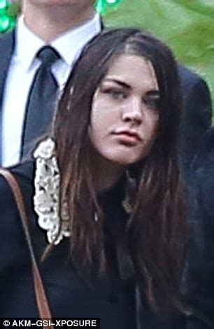 frances bean cobain wants her father's guitar back from ex
