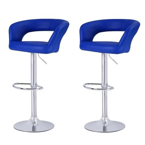 34 inch bar stools wholesale 34 inch bar stools wholesale home design ideas