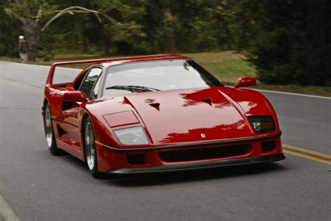 f40 for sale price f40 price
