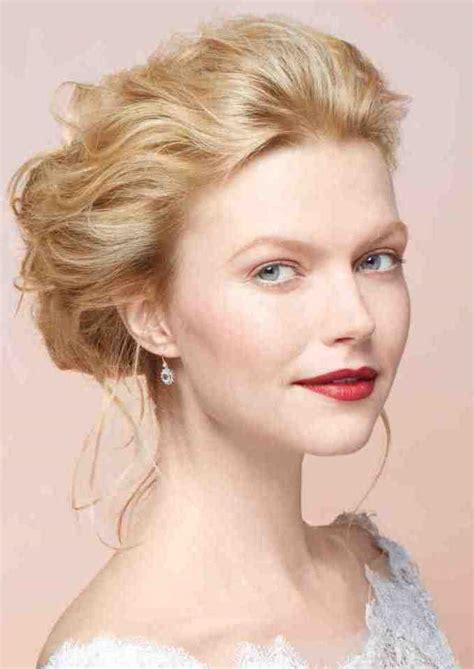 Vintage Wedding Hairstyle Ideas by 57 Beautiful Vintage Wedding Hairstyles Ideas Wohh Wedding