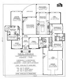 Hawaiian House Plans Floor Plans One Bedroom Den Design Interior Decorating Las Vegas