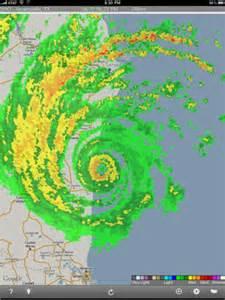 weather radar map hd for weather radar map