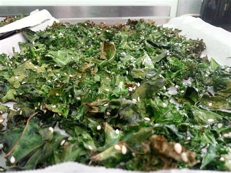Crunchy Green Kale Ready Stock is kale gardenware