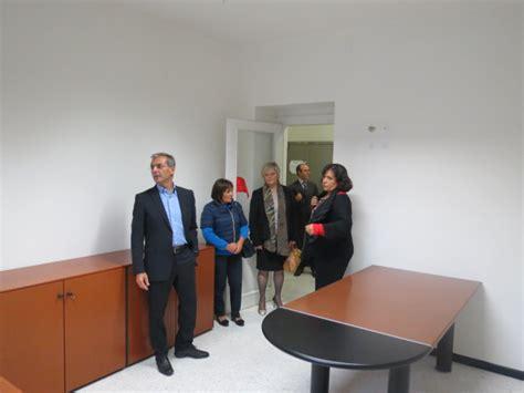 ufficio scolastico provinciale ufficio scolastico provinciale dal 29 ottobre operativa