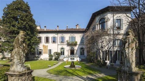 leonardo da vinci house spend the night at leonardo da vinci s house