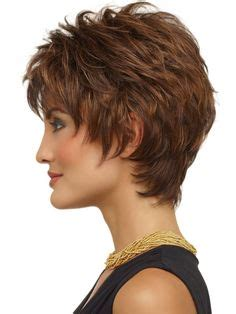Hairstyles on pinterest short hairstyles best short haircuts and