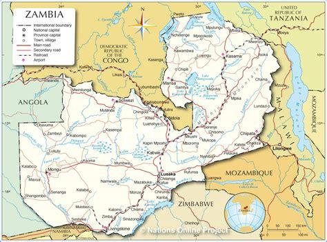 hybrid wars  malawi  zambia orientalrevieworg