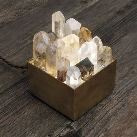 crystal decor for home 17 best images about crystal display on pinterest collection displays stones and crystals and