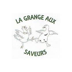 La Grange Aux Saveurs by La Grange Aux Saveurs Bientques Pihem Wengel