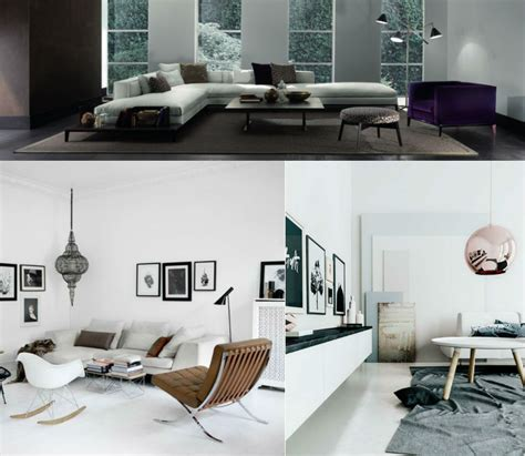 most popular interior design blogs 8 living rooms lighting chosen by upcoming 2015 top