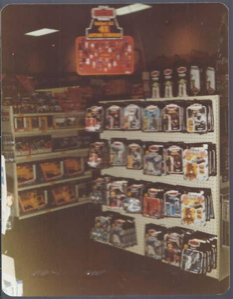 vintage wars toys esb1 kennercollector vintage wars store photo