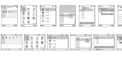wireframe illustrator template adobe illustrator toolbox for web and mobile app designers