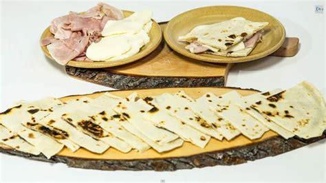 come cucinare le piadine come cucinare con il tostapane agrodolce 7 modi per