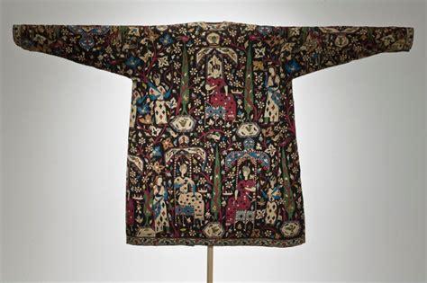 teppiche wien sammlung textilien und teppiche mak museum wien