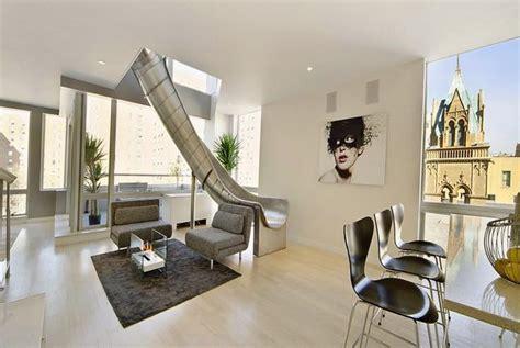 small living room designs spacious interior decorating