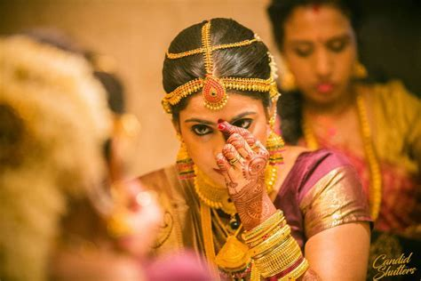 Top 12 Indian Wedding Photographers and Photography