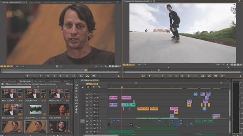 adobe premiere pro mac nab 2013 adobe introduces adobe anywhere nab show