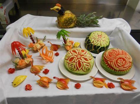 appetizers ideas wedding appetizer menu elegant ideas wedding food