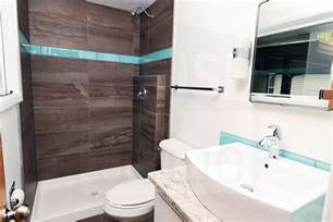 shower ideas for bathrooms 25 contemporary bathrooms design ideas