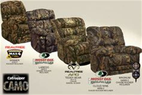 two person camo recliner 1000 images about 500 lb heavy duty recliner for big