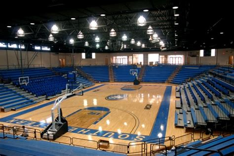 Southeastern Oklahoma State Mba Ranking by Southeastern Oklahoma State Southeastern