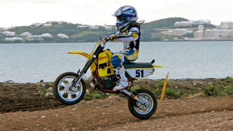 mini motocross racing 50cc motocross racing 09 13