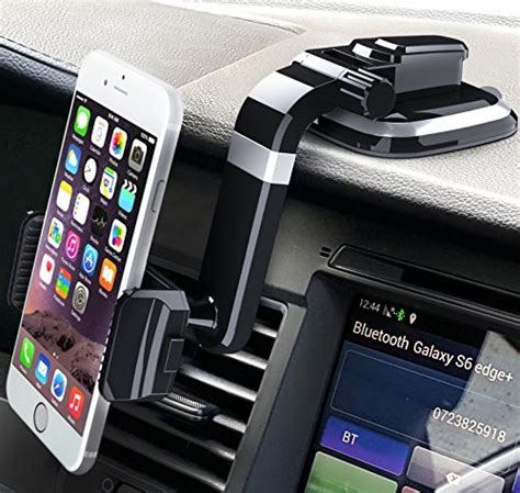 Smartphone Car Mount Holder outerboxes cellphone accessories 187 bestrix universal