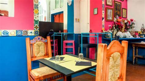 cucina messicana torino restaurant lasrosas cucina messicana dal 1993 224 turin