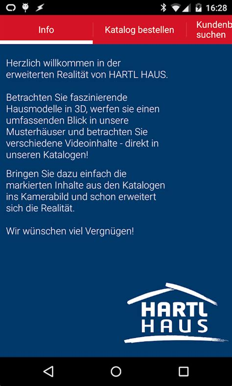 hartl haus hartl haus android apps on play