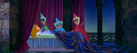 sleeping beauties sleeping beauty adding agency to a dark and gruesome story for the love of stories