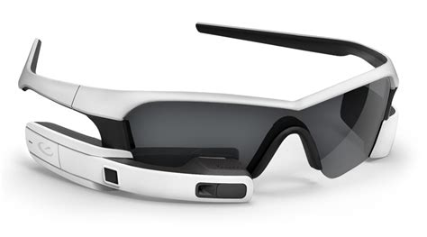 recon jet taking augmented reality glasses to the