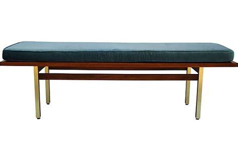modern upholstered bench upholstered mid century modern bench modern bench