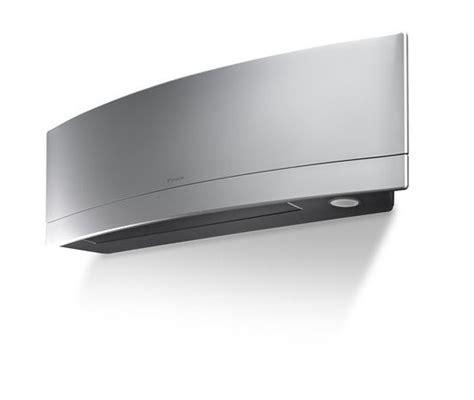 Klimaanlage Privathaus by Klimager 228 Te Der Eichberger Gmbh Aus Wien