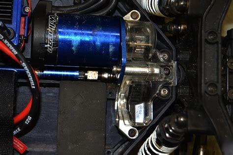 traxxas slash 4x4 motor traxxas slash 4x4 platinum vxl r c tech forums