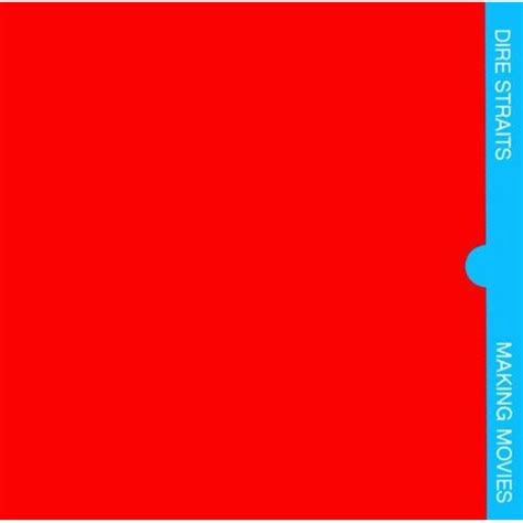 dire straits best album dire straits 100 best albums of the