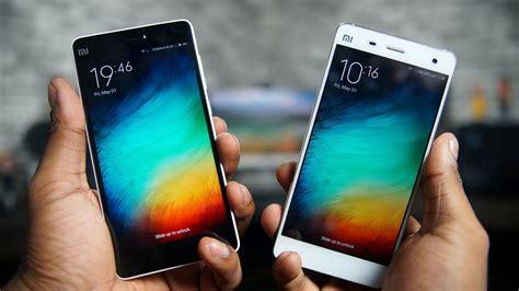 Battery As Power For Xiaomi Mi4i Soket xiaomi comes to pakistan through cheezmall launch date