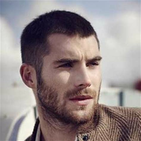 how to grow out your buzzcut | the idle man