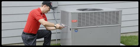 Wallace Plumbing And Heating by S Wallace Ronnie Heating Air Conditioning In Louisville
