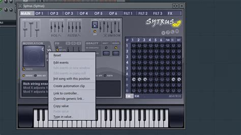 fl studio full version tpb fruity loops mac free full version