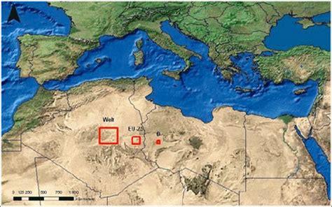 libro how much land does superficie de tierra necesaria para suministrar energ 237 a de origen solar a todo el mundo