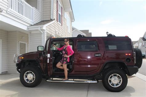2006 h2 hummer 2006 hummer h2 pictures cargurus