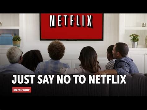 Just Say No But Yeah But No But Kate Moss To Appear In Britain by Just Say No To Netflix