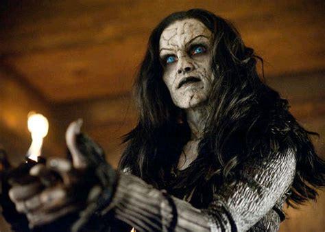 las brujas the aterradoras historias sobre las brujas y la brujer 237 a las2orillas