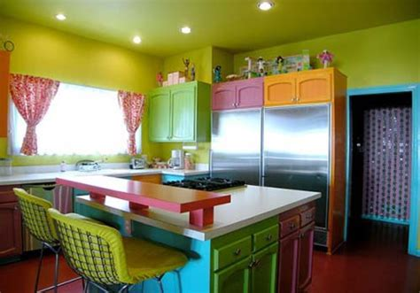 colors for beach house interiors beautiful colorful beach house interior in santa monica