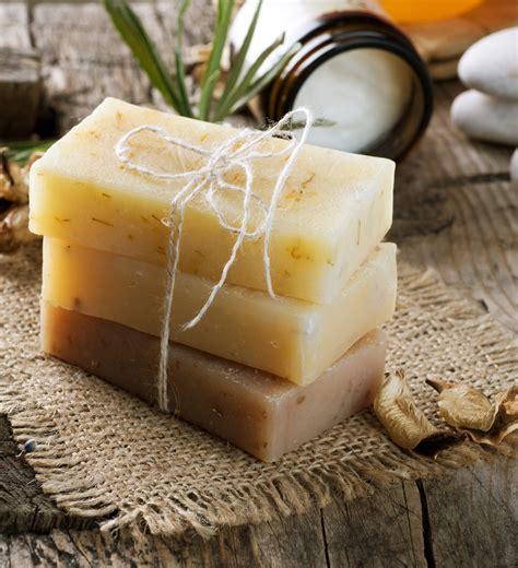 Handmade Soap Workshop - soap workshop feb 4 franciscan monastery garden