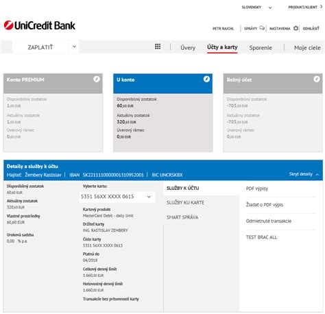 tutorial online banking online banking tutorial