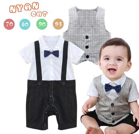 Baju Bayi Lucu baju bayi lucu toko bunda