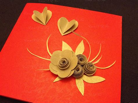 Handmade New Year Cards - 301 moved permanently