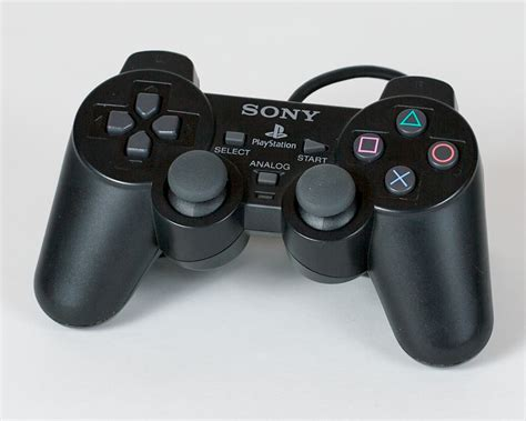 Converter Stik Ps2 Dan Ps3 To Xbox 360 stik ps 2 ori mesin rekondisi fasa playstation penjualan dan service playstation fasa